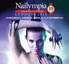 Nailympia_2014_leaflet_header_700
