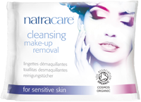 Wipes-Make-Up-Removal-200px