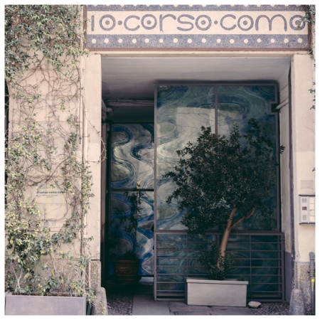CorsoComo1